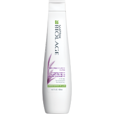 Biolage Hydrasource Detangling Soultion