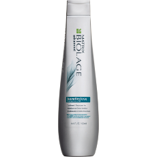 Biolage Keratindose Conditioner