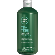 Paul Mitchell Tea Tree Conditioner