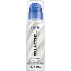 Paul Mitchell Twirl Around Curl Definer